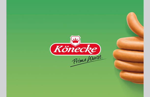 koenecke_1